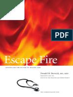 Berwick_D-Escape fire-folleto.pdf