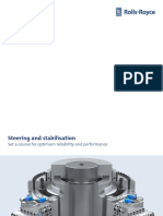 steering-and-stabilisation-brochure.pdf