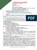 curs-sisteme-mecanice - curs 5.pdf