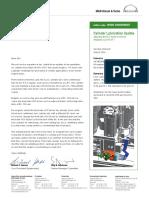MAN Diesel and Turbo SL2014-571.pdf