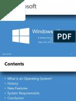 Windows10 150212075959 Conversion Gate01