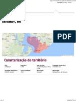 _ Atlas Do Desenvolvimento Humano No Brasil