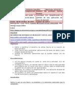 Actividad014jpomposoComputacionV