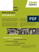 poa_french_web.pdf