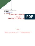 Planificare Chimie Sa-2 (26.02-02.03) Vii-Viii 2017-2018ccc