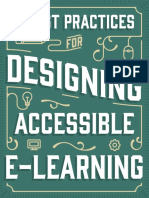 6_Best_Practices_for_Designing_Accessible_E-Learning.pdf