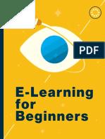 E-LearningForBeginners_E-Book.pdf