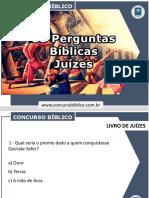 33perguntasdabblialivrodejuizes-170623140405.pptx