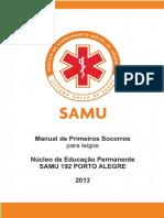 SAMU PARA LEIGOS.pdf