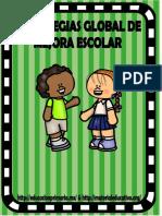 Proyecto Escolar Rca