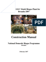 Ggc Construction Manual