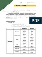 EL_ATLETISMO_16-17