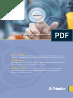 Trimble-Access.pdf