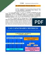 TEMA_4_LAS_CAPACIDADES_FISICAS_BASICAS.pdf