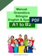 wuolah-free-MANUAL DE INGLES B1.pdf