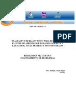 COMO HACER UN DUAGNISTICO.pdf