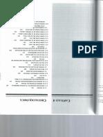manual de mineralogia cap 4.pdf