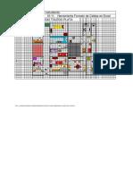 EL PLANO.pdf