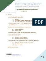 44529965-UNIDAD-4-CAPITALIZACION-COMPUESTA-Y-DESCUENTO-COMPUESTO-WEB.pdf