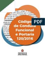 CCF_P120