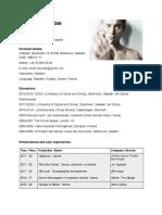 Sindri_Runudde_CV.pdf