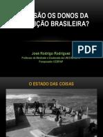 OS_DONOS_DA_JURISDICAO.pptx