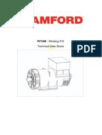 PI7B-312-TD-EN_Rev_A.pdf