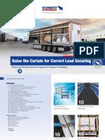 SCS-Load-Securing-GB.pdf
