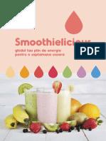 Brosura_Smoothie.pdf