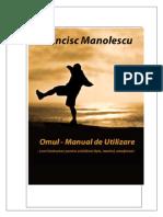 Omul-manual_de_utilizare_Francisc_Manolescu2105.pdf