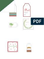 etichete-craciun-3-pag.pdf