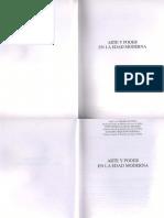 Arte y poder en la Edad Moderna.pdf