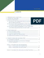 annuaire.pdf