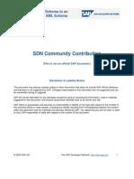 Mapping an IDOC Schema to an Industry Standard XML Schema.pdf