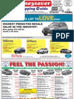 222035_1281955639Moneysaver Shopping Guide