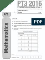 Pep. Set 1 PT3 2016_soalan.pdf