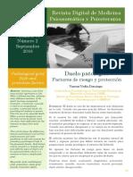 Duelo_patologico