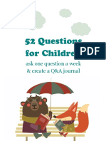 52-Questions-for-Childrens4k.pdf