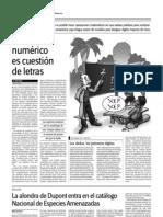 Noticia - Málaga Hoy