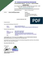 035 Surat Keterangan Umroh Ibnu Areza (1)