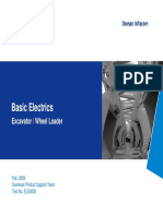 ELE0008 Basic Electrics.pdf