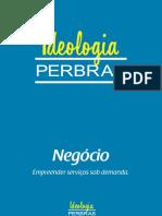 Apresentação Da Ideologia Maio 2017