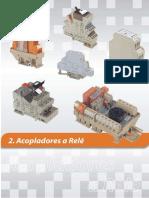 Acopladores_a_ Rele_Geral.pdf
