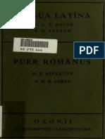 puer romanus00applrich.pdf