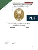 INFORME APROXIMADO.docx