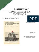 16TUT_Castoriadis_Unidad_2.pdf