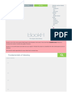 _Fundamentals of Drawing_ Download Free. Electronic Library. Finding Books BookFi
