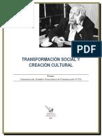 transformacion-social-y-creacion-cultural.pdf