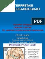 3.Pendrik Tandean-Interpretasi EKG