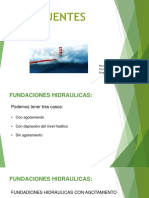 Disertacion de Impacto - MOP y Puentes Alfonso Oyarce (1)
